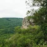 Крепост Канлъкая