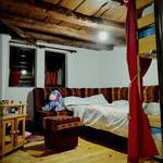 Стая за 4-ма