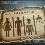 Тоалетна 1