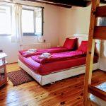 Друга спалня